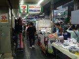 7-Eleven: A BangkokIcon?
